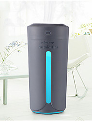 cheap -LITBest Humidifier / Aromatherapy Machine For Home Normal Temperature Moisturizing