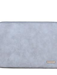 cheap -Macbook Case Laptop Case 13 / 14 / 15 Inch Case