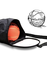 cheap -Travel Bag / Crossbody Bag / Packing Cubes Outdoor Balloon Sports Special Material Outdoor Exercise / Traveling