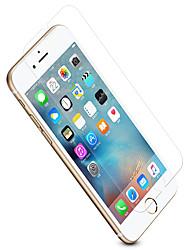 Недорогие -2.5d прозрачное стекло мобильного телефона для iphone se 2020 протектор экрана из закаленного стекла 2 пакета