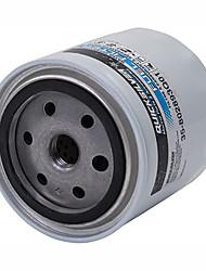 Недорогие -Ртутный водоразделительный топливный фильтр