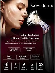 billige -Ansigtsrensning for Ansigt Bekvem / Nem at Bruge USB-drevet Udrensning