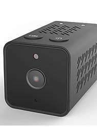 Недорогие -мини камера 720p dv видеокамера датчик ночного видения видеокамера движения видеорегистратор спорт полицейский кулачок