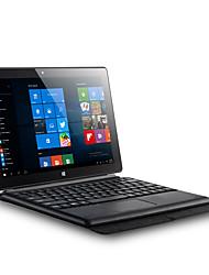 Недорогие -i8811 10,1-дюймовый планшет с двумя системами (android 5.0 / windows10 1280 x 800 четырехъядерный процессор 4 ГБ + 64 ГБ)