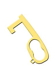 Недорогие -Переносные ручные инструменты для спортивного металла на открытом воздухе
