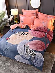 Недорогие -однотонное двухспальное постельное белье чистого цвета