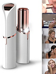 cheap -Finishing Touch Flawless Women's Painless Hair Remover