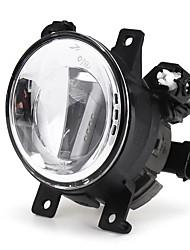 cheap -Right Side LED Fog Light Headlamp For Infiniti Q50 14-18 QX80 15-15 Q70/Q70L/Q70 15-17