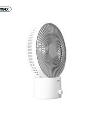 cheap -Remax Fan F31 ABS White