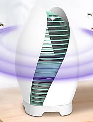 Недорогие -лето убийца комаров лампа отпугиватель вредителей фотокатализатор отпугиватель комаров usb плагин лампа для улавливания комаров лампа от насекомых ловушка убийца мух
