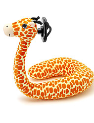 cheap -Bed Mount Stand Holder Adjustable Stand Adjustable Textile Holder