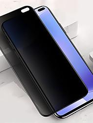 Недорогие -защитная пленка для экрана xiaomi redmi k30 / k30 pro Защитное стекло для экрана из закаленного стекла, высокое разрешение (hd) / 9ч