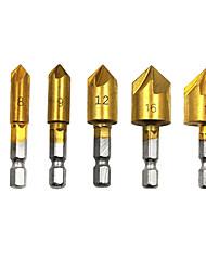 Недорогие -профессиональный сварочный инструмент для строительства других материалов