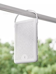 cheap -Xiaomi Smart Switch QH mosquito net for Daily / Study / Bedroom Water Resistant / Waterproof / Eco-friendly / Easy to Install Wireless