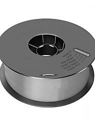 Недорогие -simax3d 1,75 мм плафоновая нить красная для 3d принтера экструдер ручка пластиковые аксессуары шпули импрессора 3d филаменто серый