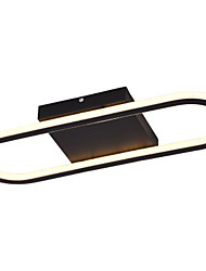 cheap -New Modern Simple Corridor Light Corridor Light Corridor Light Strip Light 36W