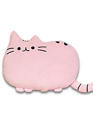 cheap -Cartoon Cat Pillow Plush Toy Cat Star Plush