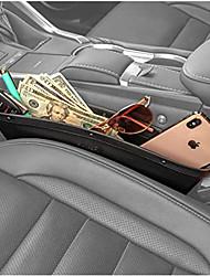 cheap -2 pcs car pocket notepads Car Storage Boxes