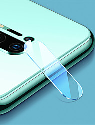 cheap -Screen Protector for Oneplus 8 /8 Pro Tempered Glass Camera Lens Protector High Definition (HD) / 9H Hardness / Explosion Proof