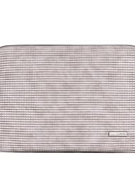 Недорогие -водонепроницаемый футляр для ноутбука 11,6 / 12 / 13,3 / 14 / 15,6 дюйма для MacBook
