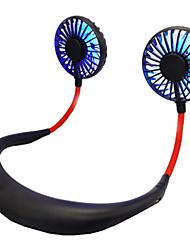 Недорогие -пересечь границу блестящий повод вентилятор мини USB перезарядки небольшой вентилятор портативный ленивый вентилятор настольный вентилятор Douyin
