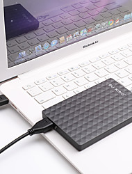 Недорогие -Buking JX1013 внешних жестких дисков USB3,0 для игр киберспорта настольных хранилищ