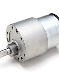 cheap -Vending Machine Intelligent Household 37 gb - 500 Reducer Gear Box Gear Motor dc Speed Reducer