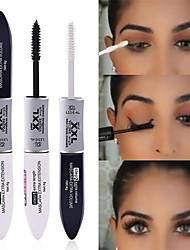 cheap -Mascara Eyeliner Waterproof / New Design / Novelty Makeup Mixed Material Stick Health&Beauty / Mascara / Eyeliner Novelty / Special Party / Evening / Office / Career / Dailywear Daily Makeup