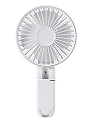 cheap -New Pattern Pocket Fans Usb Charge Mini- Hold Fans Student Outdoors Bring Sika Portable Small Fan Mini Air Cooler Ventilado