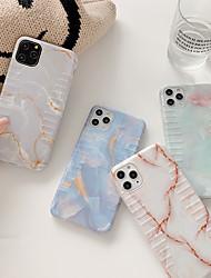 cheap -Case For AppleiPhone 7/8/7Plus/8Plus /iPhoneX/iPhoneXS/iPhoneXR/iPhoneXSmax/iphone 11/iPhone 11 Pro/iPhone 11 Pro Max Shockproof Full Edge Mobile Case TPU