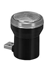 Недорогие -LITBest Электробритвы для Муж. 5 V Мини / Новый дизайн