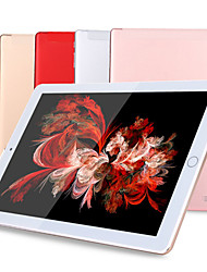 cheap -C61pro 10.1 inch Android Tablet (Android 7.0 1280 x 800 Quad Core 2GB+32GB)