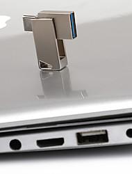 Недорогие -Buking USB флэш-накопители водостойкий Android флэш-накопитель USB 2.0 Creative для автомобиля