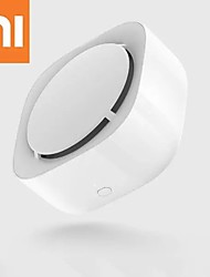 cheap -Xiaomi Mijia Smart Version Mosquito Dispeller 1 Pcs Replacement Mosquito Coils Wireless Smart Mijia APP Connection Timing Function Pest Repeller