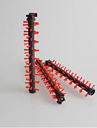 Недорогие -подходит для сменного вакуумного фильтра bissell 1868, поперечной волны, совместим с многослойным щеточным валиком для поперечной волны 1866