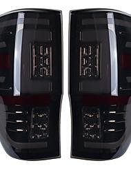 Недорогие -электрические лампочки Litbest автомобиля привели задние фонари для мстителя Ford
