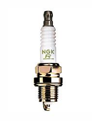 Недорогие -NGK (4008) BPR6ES мини прочная стандартная свеча зажигания