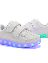 Pantofi de Copii