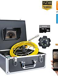 cheap -F92PD-20M 1/3 Inch CMOS Waterproof Camera H.264 IP68