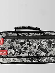 cheap -LITBest PG-9185 Bag Kits For Nintendo Switch Bag Kits Canvas 1 pcs unit