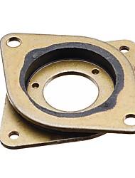 Недорогие -42 демпфирующее кольцо двигателя nema17 шаговый двигатель амортизатор демпфирования подушки демпфирования подвески хорошего качества