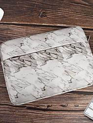 Недорогие -многофункциональный компьютер внутренняя кожаная сумка водонепроницаемый чехол 11,6 / 12 / 13,3 / 14 / 15,6 дюйма