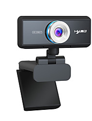 Недорогие -Веб-камера бизнес-конференции hxsj S4 HD + 1080p конференц-связь домашнее видео потоковое
