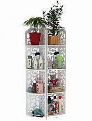 Недорогие -ванная комната многослойная вешалка для унитаза стеллаж для хранения от пола до потолка