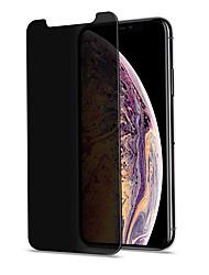 Недорогие -лучшее закаленное стекло с полной конфиденциальностью в течение 9 часов для iphone x xs max xr 6 6s 7 8 плюс 11 pro max анти-шпион протектор экрана высокой четкости