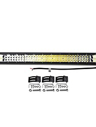 cheap -32'' 160W Off Road LED Work Light Bars Combo Spot Driving Lamp Truck Boat SUV