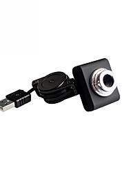 cheap -USB Camera for Raspberry Pi 2 Model B/B/A Raspberry Pi 3 3B