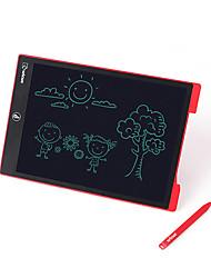Недорогие -xiaomi youpin wicue жк-планшет электронный рисунок каракули доска 12 дюймов жк