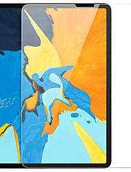 Недорогие -Протектор экрана планшета asling 0.3mm 9h закаленное стекло для ipad pro 11 дюймов (2020)