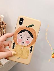 cheap -Case For AppleiPhone 7/8/7Plus/8Plus /iPhoneX/iPhoneXS/iPhoneXR/iPhoneXSmax Shockproof Full Edge Mobile Case TPU
